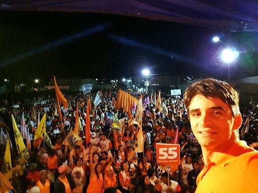 marcone_itajuipe_campanha-1