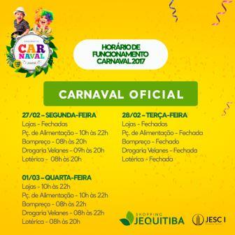 carnavaloficial_redime