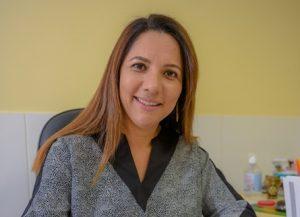 Sandra Neilma Ramos Costa-2