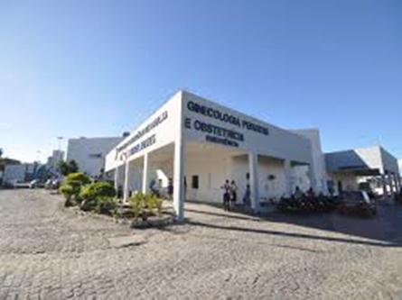 Hospital Manoel Novaes
