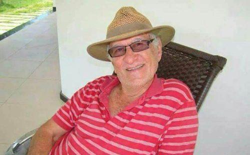 gideão-matos-500x310