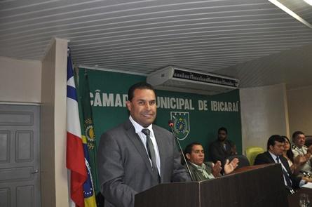 Prefeito Lula Brandão (1) (1)