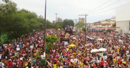 cancelamento-carnaval-itabuna-615x324