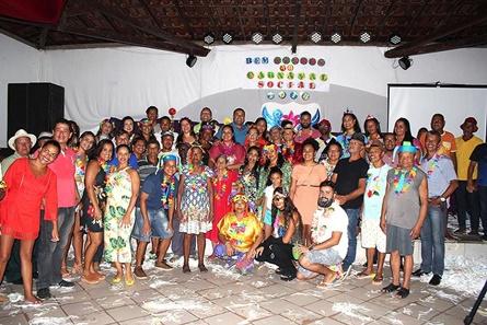 Carnaval Social (1)