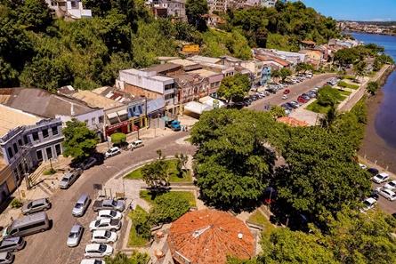 Avenida 2 de Julho - Rodrigo Macedo (3)