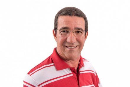 Dr-Almeida-mantido-pelo-tre