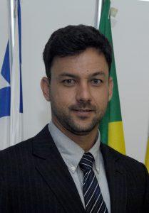 Lukas-Paiva