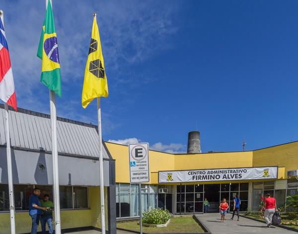 Apoio da Prefeitura garante sucesso do censo agrícola