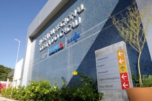 Hospital Regional Costa do Cacau (8)