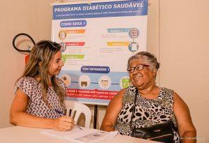 Atendimento CADHI. Foto - Clodoaldo Ribeiro-9 (1)