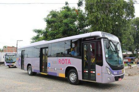 nova-frota-barro-preto-rota-transportes-2018-004
