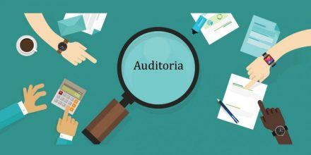 ABR_testes-de-auditoria-1040x520