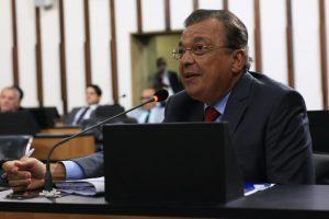 Targino Machado (3)