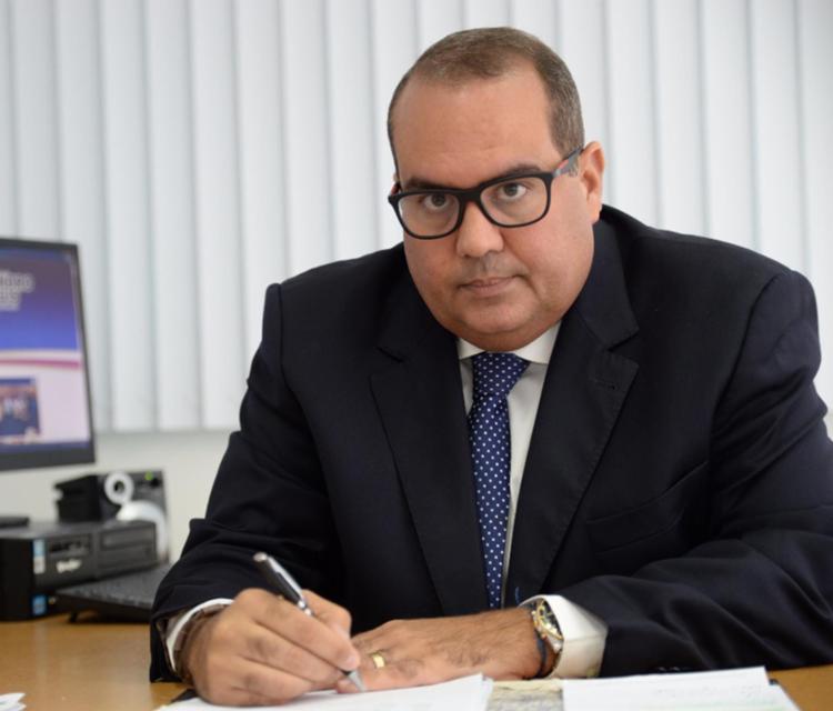 750_sandro-regis-lider-oposicao-assembleia_202052101317115