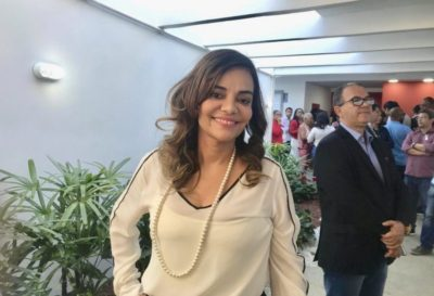 cibelecarvalho_fernandachagas-900x615