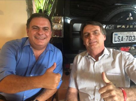 bacelar com Bolsonaro(1)