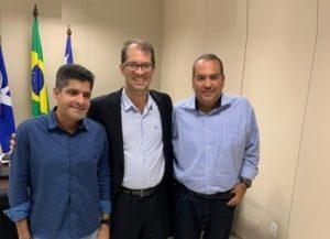 Portal-Acesse-Política-Aqui-você-sabe-o-que-ler-acessepolitica.com_.br-ACM-NETO-Marcelo-Belitardo-e-o-deputado-Sandro-Regis