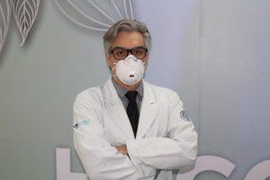 Umberto Castro Alves_HRCC