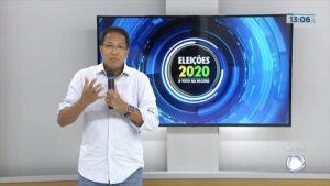 WhatsApp Image 2020-10-19 at 21.07.04