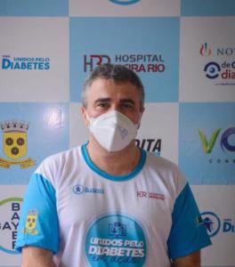 mut 2020 Dr Rafael