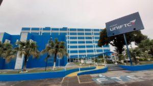 UniFTC Itabuna (1)