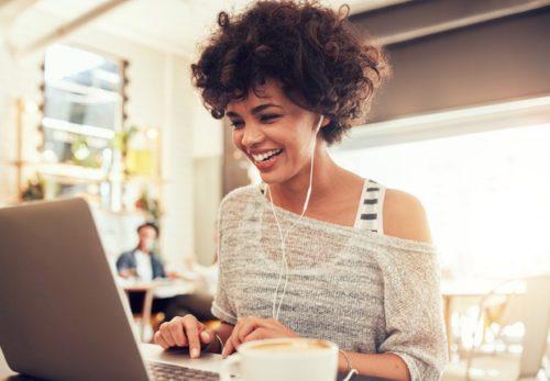 Foto 2_Rede UniFTC realiza simulado seletivo gratuito depois de beneficiar mais de 4 mil estudantes com programas de revisão para o Enem