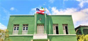 Prefeitura de Itacaré