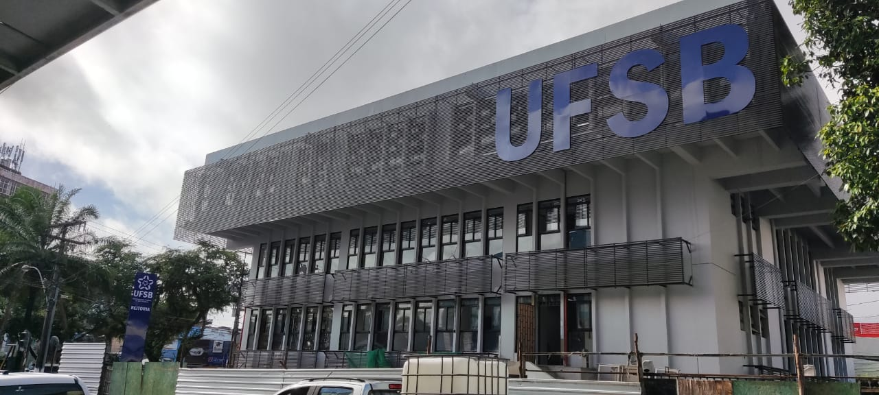 fachada_nova_reitoria_UFSB_em_Itabuna